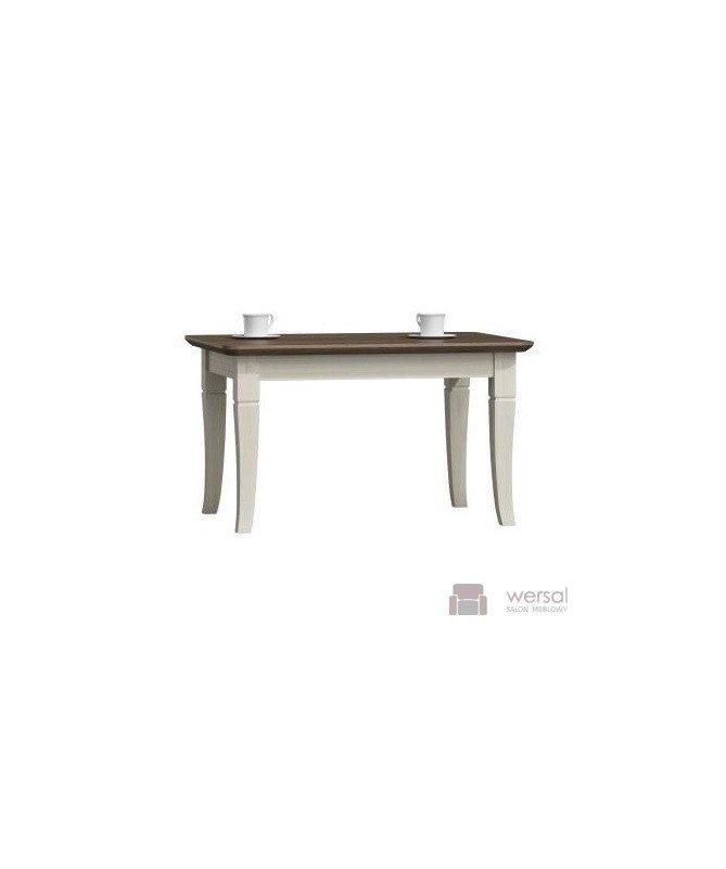 Stół PROWANSJA 160