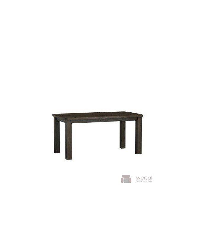 Stół PALERMO 160