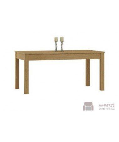 Stół MONACO 160