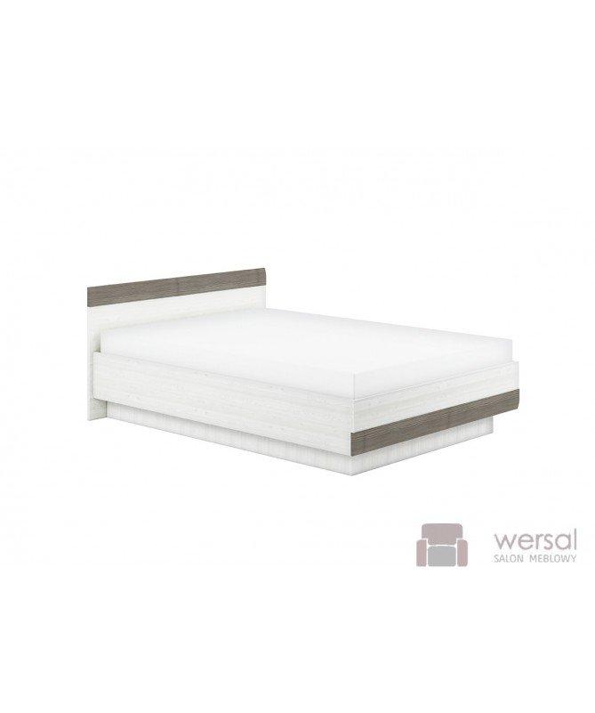 Łóżko BLANCO 32