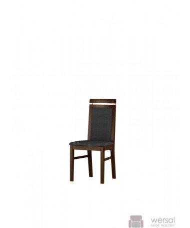 Krzesło ROSSO 04