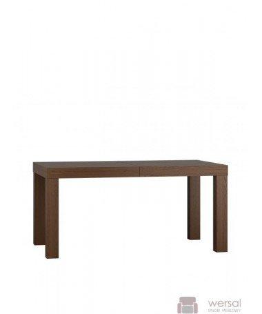 Stół ROSSO 14 180