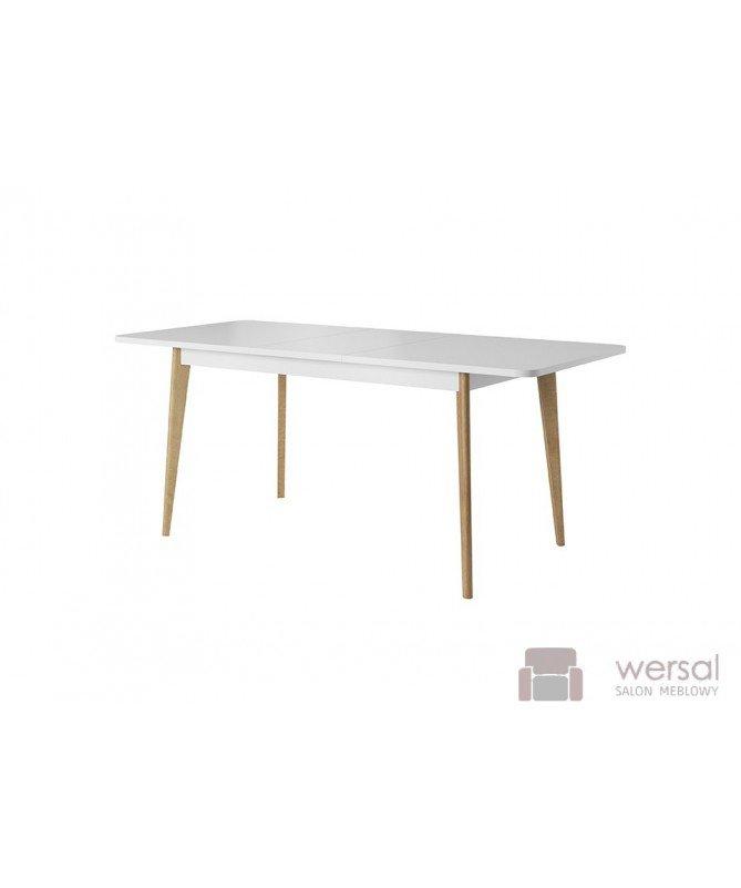 Stół NORDI PST140