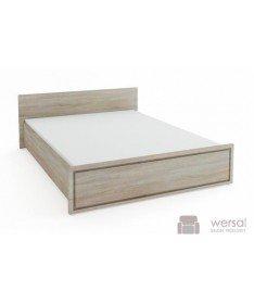 Łóżko BOLIWIA 24