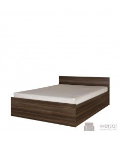 Łóżko 140 INEZ PLUS 22