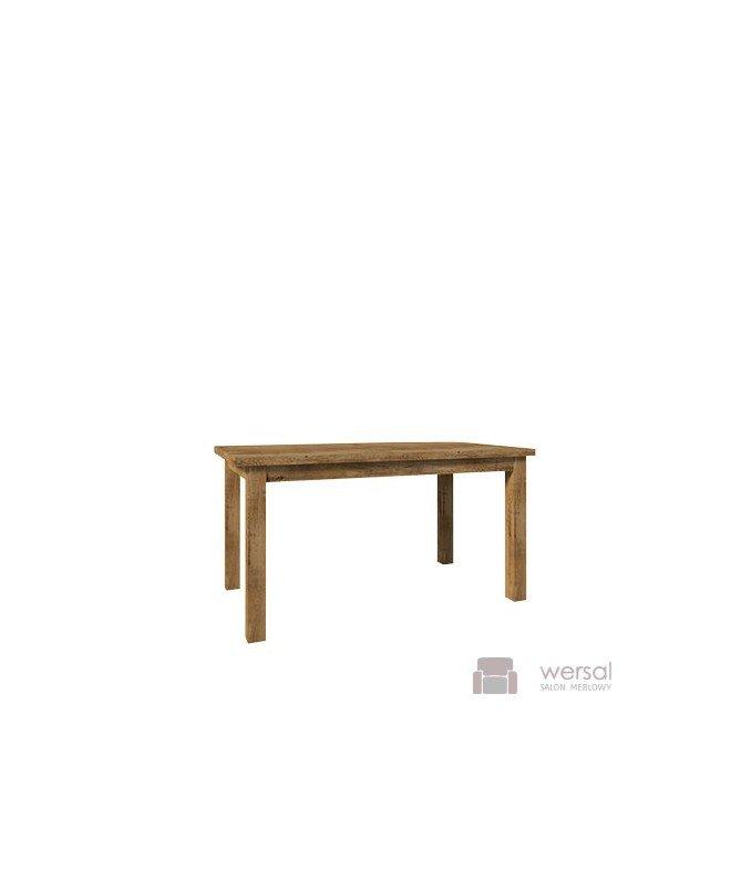 Stół MONTANA STW
