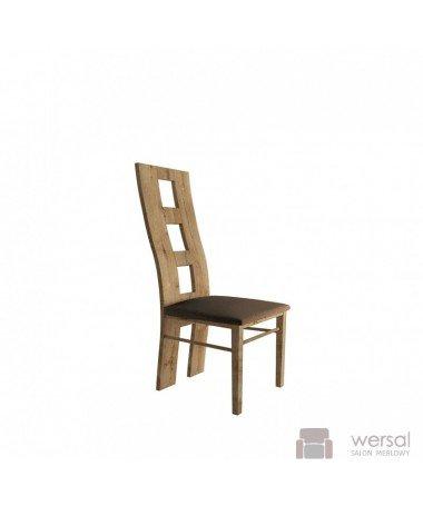 Krzesło MONTANA KRZ5