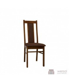 Krzesło KORA KRZ1