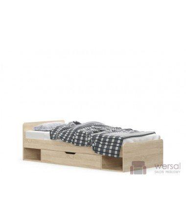 Łóżko TIPS 1s/90