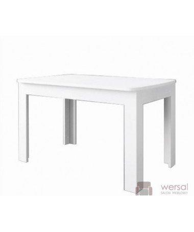 Stół rozkładany TIFFANY 130/175