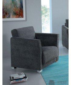Fotel RENO 1