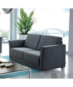 Sofa RENO 2F