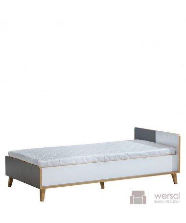 Łóżko WERSO 10