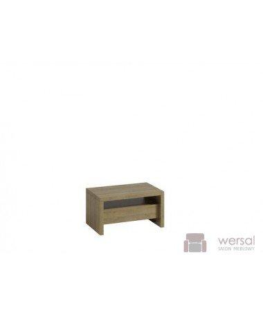 Ława z szufladą SEPARO SŁS 01