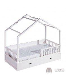 Łóżko WIKTOR