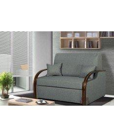 Sofa LUX II