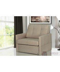 Sofa MINI I