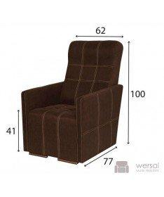 Fotel MINI