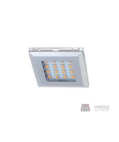 LED SQUARE 2
