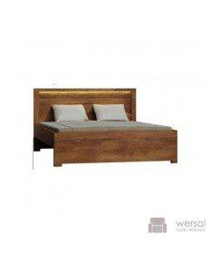 Łóżko INDIANA 19 2