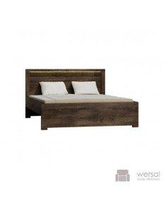 Łóżko INDIANA 19