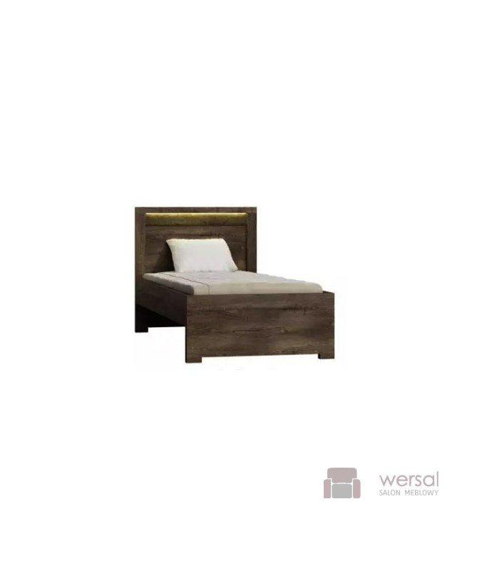 Łóżko INDIANA 20