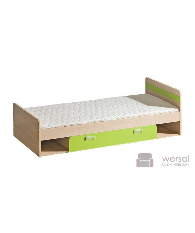 Łóżko LORENTO 13