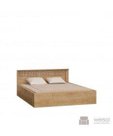 Łóżko NATURAL 17