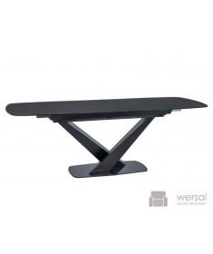 Stół CASSINO I
