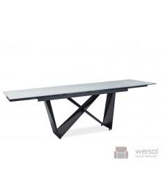 Stół CAVALLI II CERAMIC