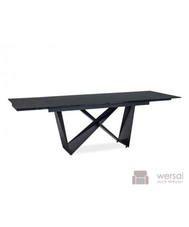 Stół CAVALLI I