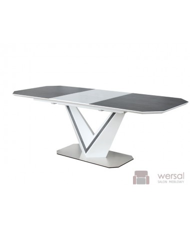 Stół VALERIO CERAMIC