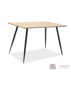 Stół REMUS