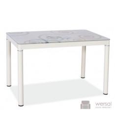 Stół DAMAR 100