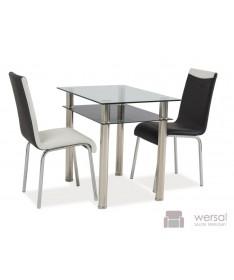 Stół MADRAS 90