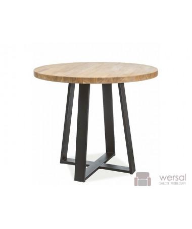 Stół VASCO DĄB