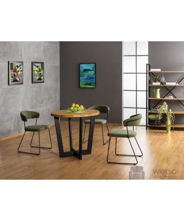 Stół CONO