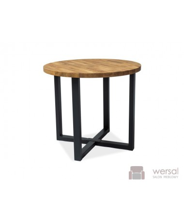 Stół ROLF