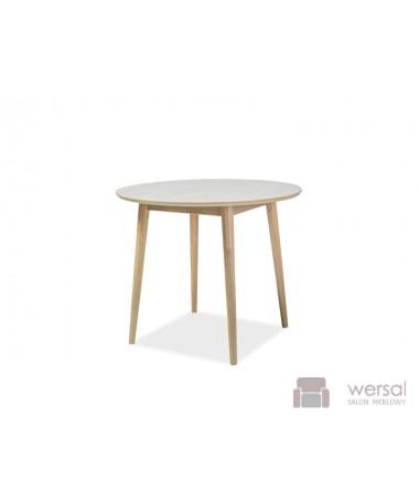 Stół NELSON
