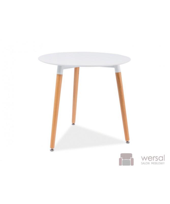 Stół NOLAN III