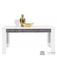 Stół BRANDO 10 1