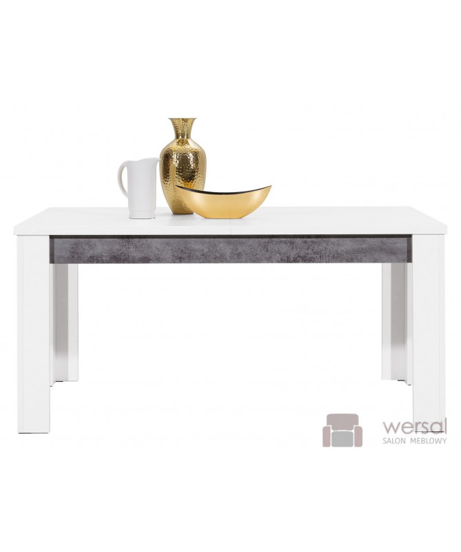 Stół BRANDO 10