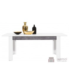 Stół BRANDO 10 2