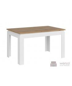 Stół rozkładany VIGO