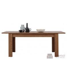 Stół rozkładany IVO 13 1