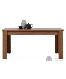 Stół rozkładany IVO 13 2