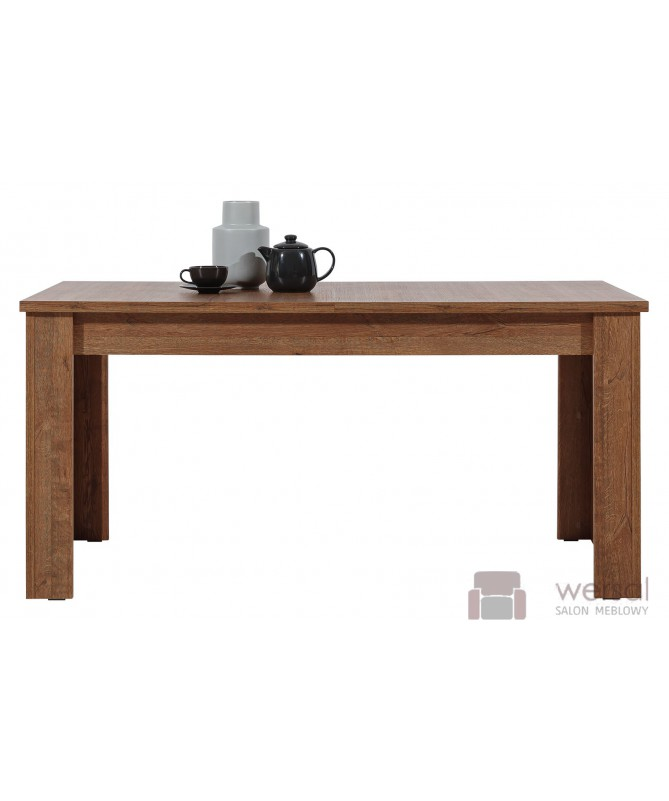 Stół rozkładany IVO 13