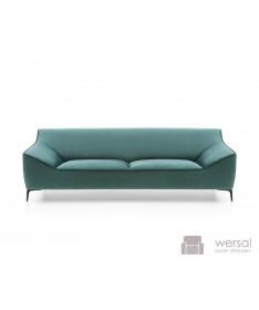 Sofa AUSTIN 3