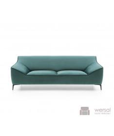 Sofa AUSTIN 2,5
