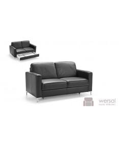 Sofa BASIC 2SK